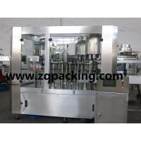 Wholesale Distilled water Filling machines from china suppliers