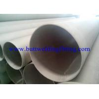 """Wholesale ABS / LR / TUV / DNV Tube DN 12"""" SCH 40 ASTM A-333 Gr 3 OD 50 - 914mm from china suppliers"""