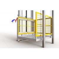 Wholesale Steel Material Industrial Goods Lift 10M Lift Height Steady With Noiseless from china suppliers