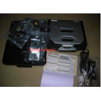 Iveco eci Easy Eltrac Iveco EASY truck diagnostic tool with