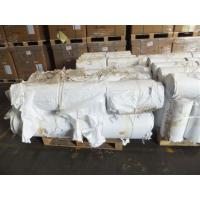 Wholesale eval film scrap from china suppliers