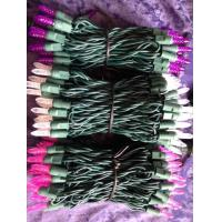 Wholesale christmas lights outdoor 5mm led 70 from china suppliers