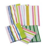 Wholesale B5 fabric cover notebook from china suppliers