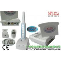 Wholesale intraoral camera from china suppliers