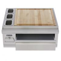 Wholesale simple prep-station ps-500 from china suppliers