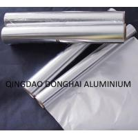Wholesale flexible package aluminium foil from china suppliers