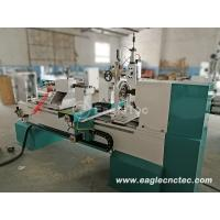 Wholesale CNC Wood Lathe For Sale from china suppliers