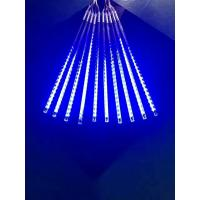 Wholesale blue star shower from china suppliers