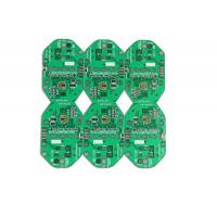 Wholesale flex pcb - www-apollopcb-com