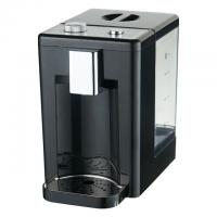 Wholesale Liquid Level Alarming Instant Boiling Water Dispenser Rapid Heating Water Output from china suppliers