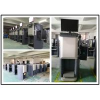 Wholesale Water-based paint colorant dispenser , dispensing tinting system from china suppliers