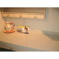 Wholesale 100% acrylic solid surface countertop from china suppliers