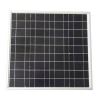 Wholesale Solar panels-50W from china suppliers