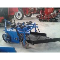 Wholesale peanut harvesting equipment groundnut harvester from china suppliers