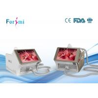 Wholesale face hair removal 808nm diode laser FMD-1 diode laser hair removal machine from china suppliers