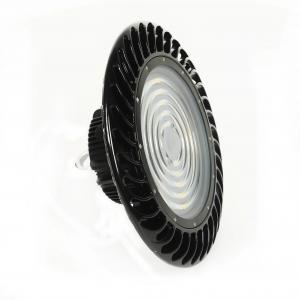 Buy cheap 100W 150W 200W CRI80 60/90/120 Beam Angle UFO Led High Bay Light Sensor 200W from wholesalers