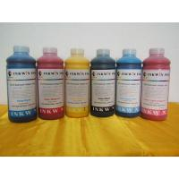Wholesale Eco Solvent Inks from china suppliers