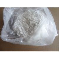 Wholesale Fine Chemicals Estradiene dione-3-keta CAS:5571-36-8 / jason@chembj.com from china suppliers