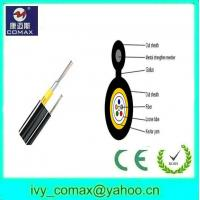 Wholesale Figure 8 Non metal armored  self-supporting cable  from china suppliers