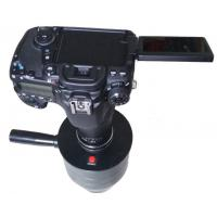 Wholesale TS-70D UV Infrared Camera System 20.2 Million Min Effective Pixels from china suppliers
