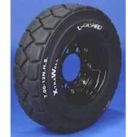 Wholesale 19.5L-24, Industrial Tractor Tire, Backhoe Tires Tyre. from china suppliers