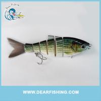 Hard body fishing lure molds making supplies of item 104940121 for Fishing lure molds