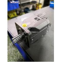China Rexroth A4FM 40 Hydraulic Motor Direct From Factory on sale