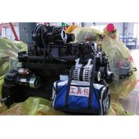 Wholesale Original Cummins Diesel Truck Engine Euro III 6BT5.9-210 from china suppliers