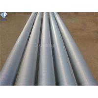 Screen Casing Pipes