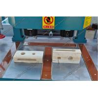 Wholesale Door lock hole and slot machine  for woodworking from china suppliers