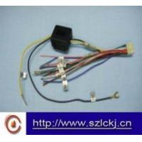 Wholesale Car Wiring Harness from china suppliers