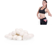Wholesale Fat Burner TGA Weight Loss Slimming CLA Raspberry Ketones L-Carnitine Softgels from china suppliers