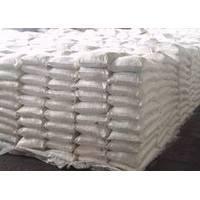 Ammonium Nitrate Porous Prilled