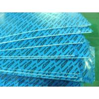 Wholesale Silicone Rubber Thermal Gap Filler Thermally Conductive pad, Good thermal performance 1.5 W/mK from china suppliers