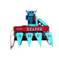 Wholesale mini combine harvester from china suppliers