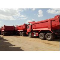 Wholesale Sinotruk 70 Ton HOWO Mining Dump Truck Heavy Duty 180Ah Storage Battery from china suppliers