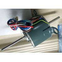 Replacement Ge Air Conditioner Fan Motor Run Capacitor