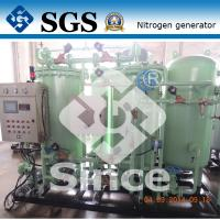 Wholesale /BV/ISO/TS/CCS energy-saving nitrogen generator from china suppliers