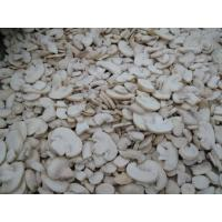 Wholesale IQF Champignon Mushrooms (Frozen Mushrooms,IQF Mushrooms) from china suppliers