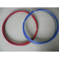 Wholesale Binzel type ø0.6-ø2.0 welding liner for welding torch from china suppliers