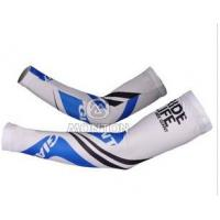Wholesale 2012 Professional Cycling Arm Warmer from china suppliers