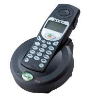 Wholesale Cordless telephone from china suppliers