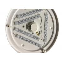 Buy cheap AC176-264V Warm White LED Ceiling Lights 32 Watt , LED Surface Ceiling Lights from wholesalers