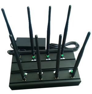 Uhf signal blocker in - uhf signal blockers jammers