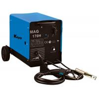 Wholesale MAG-135H  120A MIG/MAG WELDING from china suppliers