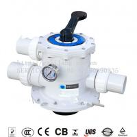 Swimming pool 400mm sand filter swimming pool filter for Portable pond filter