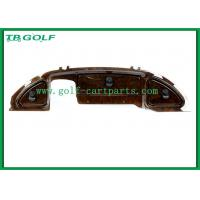 Wholesale High Strenth ABS Golf Cart Dashboard Tray Ezgo Dash Kit Two Surface Tratemantes from china suppliers