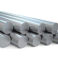 Wholesale Staniless Steel Round Bar(Rods) from china suppliers
