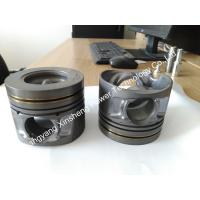 Wholesale Genuine Cummins ISF2.8 Spare Part, Piston 4995266, Piston Pin 5257057 from china suppliers