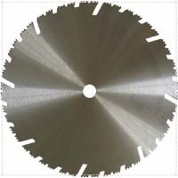 China Shop Circular Saw Blades, TCT Saw Blades & Cut Off Wheels at LUXU TOOLS on sale
